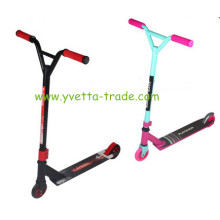 Kick Adult Scooter with Selling Well (YVS-006)