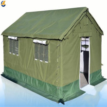 Custom canopy pvc tarps fabric tents