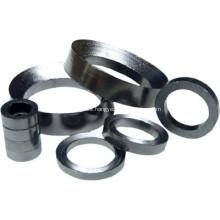 Flexible Graphite Sealing Equipment