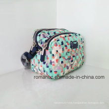 New Arrival Lady Nylon Handbags Leisure Women Bag (NMDK-033001)