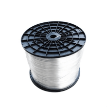 Greenhouse Polyester Monofilament Wire