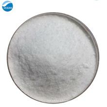 GMP Certified factory supply 98% white powder GABA CAS 56-12-2