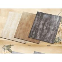 Nobel Design Porcelain Floor with Cheap Price (AJSHL612)