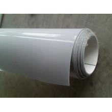 Membrana impermeable del tpo de la fabricación de China
