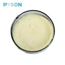 Selenium yeast 2000 ppm (In-house standard)