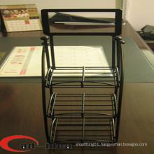 Mobile Phone Display Rack /Desktop Exhibition Stand (AD-006)