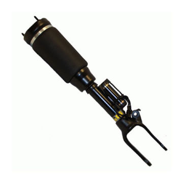 2513203013 Air Bag Suspension لمرسيدس W251