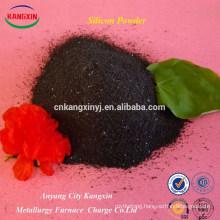 Silica Fume/ Micro Silica Powder Export To Korea/Japan