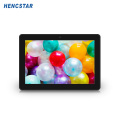 10,1 Zoll Android Tablet PC Embedded Light Bar