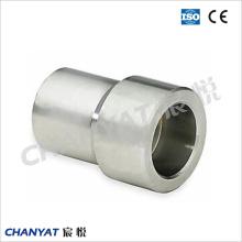 ASME 16.11 Stainless Steel, Carbon Steel, Alloy Steel Reducing Insert