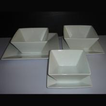 Müslischale (CY-P12904)