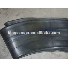 3.25-17motorcycle inner tube