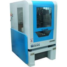 Machine de gravure CNC pour traitement de couverture en métal de métal (RTA350M)
