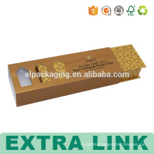 Cardboard Magnetic Chocolate Gift Boxes Wholesale