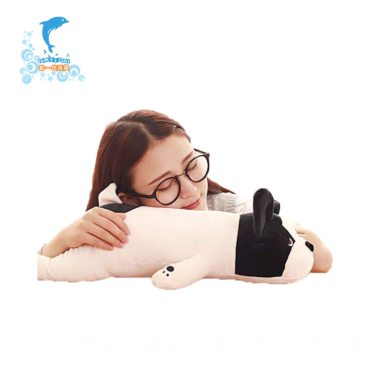 plush neck pillow