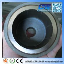 Magnetic Exchange Pump Couplings Magnetic Couplings