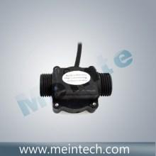 Переключатель потока (FS2100)