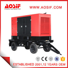 China professional suppliers engine in diesel generator