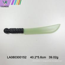 Couteau jouet pour enfants produits en plastique Halloween