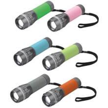 1W Zoom lanterna (11-1T1146)