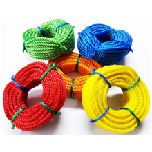 Longlife fishing nets twine and rope for marine usage