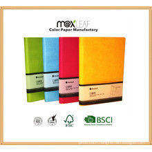 Taille 140 * 95mm Pocket Notebooks (ML64K80)