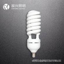 Halbe Spirale 65W Energie CFL