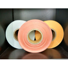 High Visibility Self Adhesive 3m Conspicuity Reflex Tape (C5700-O)