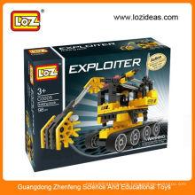 NEU Design Plastik Kinder Spielzeug