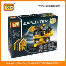 NEW Design plastic kids toys