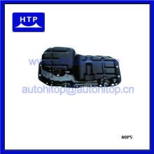Масляный поддон 476Q 10099503 MD322857 для Мицубиси 4G18 БЫД Ф3