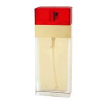 Parfümflaschen mit polnischer und guter Qualität