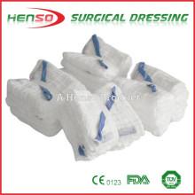 Henso Surgical Lap Pad Sponges