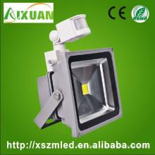 más populares y de alta calidad ahorro de energía iluminación inducción