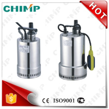 Qdx Compact Ss Submersible Seawater Pump