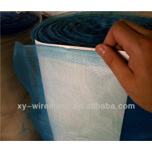 Nylon Window Screen with Low price(Manufacturer,China,25years)