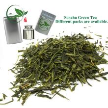 2017 Spring New Sencha Green Tea