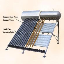 Chauffe-eau solaire (SPP-470-H58 / 1800-20)