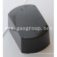 Konb for Gas Stove