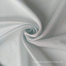 100% 40 denier nylon lingerie lining fabric tricot for Ascena supplier AATCC standard
