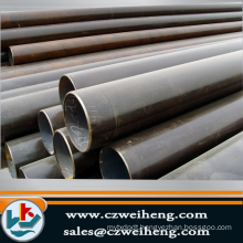 API 5L PSL 1 Welded/Seamless Steel Pipes,