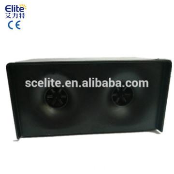 Electronic bug /pest repeller/Animal Rat Ultrasonic repeller