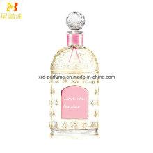 Fabrik Neue OEM / ODM 100 ml Frauen Parfüm