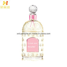 Perfume novo das mulheres do OEM / ODM 100ml da fábrica