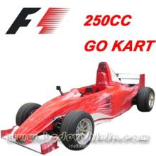 F1 racing car F1 car F1 cart (MC-477)