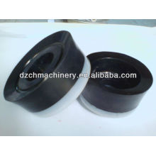 API standard mud pump piston