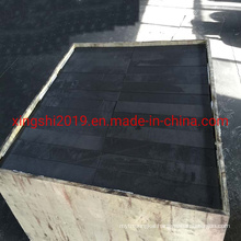 Rotary Kiln Lubrication Mould Pressing Artificial Carbon Graphite Block
