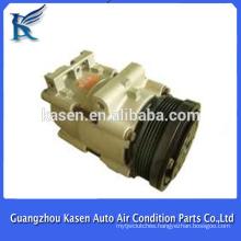 FS-10 Compressor For 6PK 12V HOT SALE AC FS10 for FORD