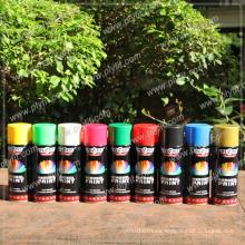 Plyfit Auto Refinish Spray Paint Company en China