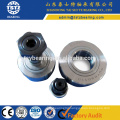 high quality high temperature resitance Wheel and pin bearing KR30PP